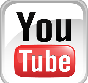 Newly discovered: How to download youtube videos easily.