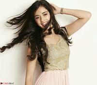30 Best Pics of Disha Patani Tiger Shroff Girlfriend  Exclusive Galleries 010.jpg