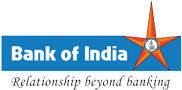 Recruitment Vacancy in Bank-of-India