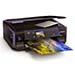 Epson Expression® Premium XP-610