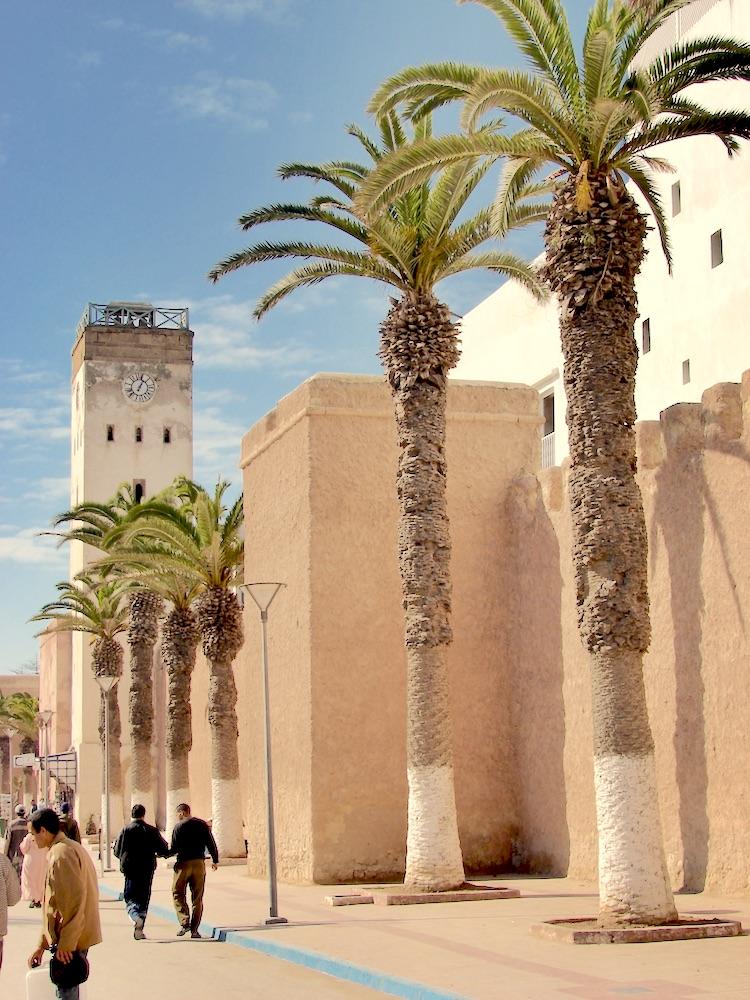 Essaouira atrakcje, Essaouira co zobaczyć, Essaouira film, Essaouira gdzie zjeść, Essaouira Maroko najpiękniejsze miasto, Essaouira ocean plaża, Maroko, Maroko riady, port Essaouira,
