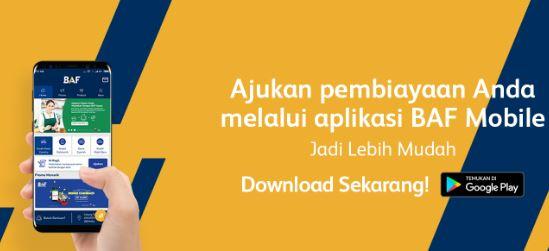 Alamat Lengkap Dan Nomor Telepon BAF Di Maluku dan Maluku Utara