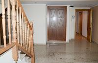 duplex en venta calle fola castellon salon3
