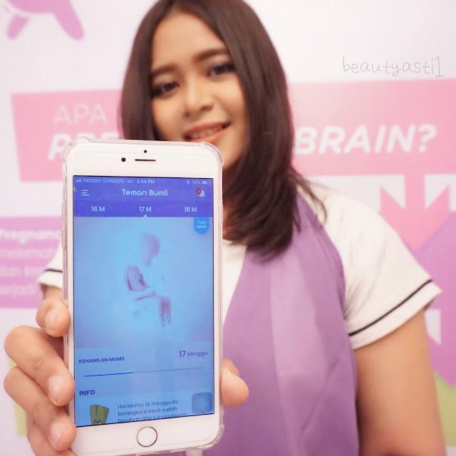 grand-launching-aplikasi-teman-bumil-untuk-ibu-hamil-indonesia.jpg