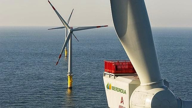 Navantia to support 350 MW Wikinger offshore wind farm in