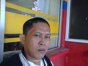 Rafly Asri Duda Jakarta Cari Istri Siap Nikah
