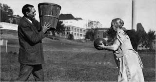 basketbol ilk kez ne zaman oynandı, basketbol ne demek, basketbol tarihi, basketbol terimleri, nerede oynandı, basketbol tarihçesi, basketbool, basketbol federasyonu,