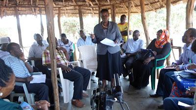 SAM 2090%2B %2BCopy - Ufugaji katika shamba la Rushu Ranchi Kisarawe