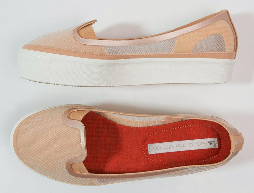 http://www.sneakersz.com/shop/damen/adidas-by-stella-mccartney-gladura-sneaker-toasted-orange/