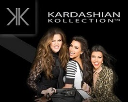 Klik & Grab it Kardashians!