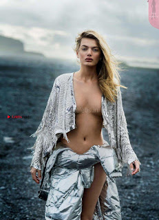 Bregje-Heinen-in-Maxim-Magazine-Pictureshoot-September-2017-10+%7E+SexyCelebs.in+Exclusive.jpg