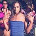 """O clipe de """"Talento"""", da MC Linn da Quebrada, é aquele tapa na cara que todos precisam assistir"""