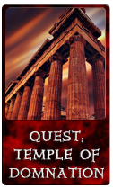https://olympians-rp.blogspot.cz/2018/02/quest-temple-of-domnation.html