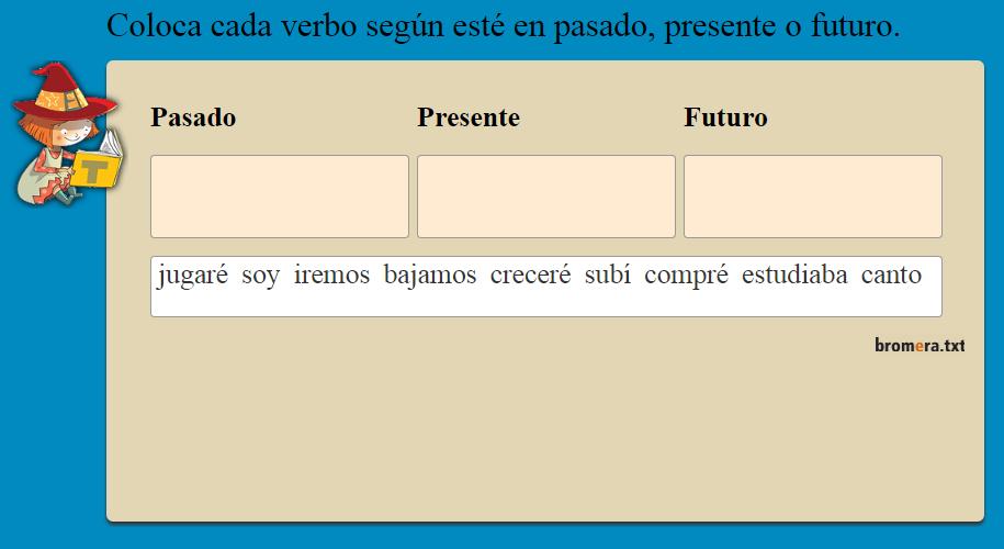 http://www.primerodecarlos.com/SEGUNDO_PRIMARIA/agosto/verbos/verbo3.htm