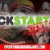 Kickstarter Recap April 13, 2018