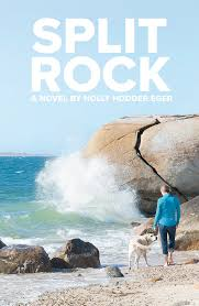 https://www.goodreads.com/book/show/31523129-split-rock?ac=1&from_search=true