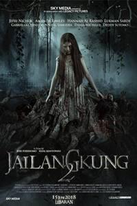rekomendasi film horor indonesia terseram