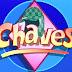 VÍDEO: Veja atriz famosa do seriado 'Chaves' que morreu esse ano e pouca gente sabe