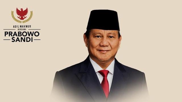 """""""Make Indonesia Great Again"""""""