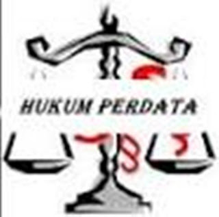 Pluralisme Hukum Perdata