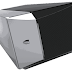 VGA Termahal Di Dunia Leadtek Quadro Plex 7000 Turnkey System Nvidia GDDR5