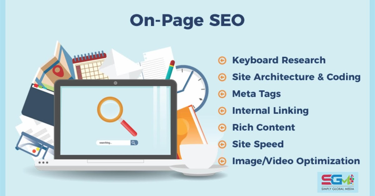 Eliminate Your Fears And Doubts About On-page SEO Tips Simpl
