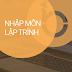 Bài tập nhập môn lập trình (ĐHKH TN TP Ho Chi Minh)