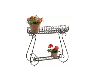 Outdoor Planters, Plant Stands, Planters, Outdoor Furniture,