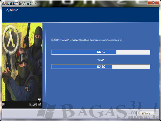Counter Strike Condition Zero Full Version 9