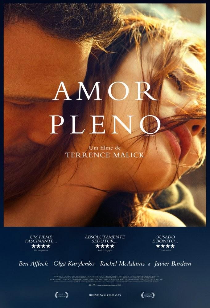 Poster do filme Dopados de Amor