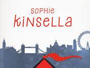 La mia vita non proprio perfetta di Sophie Kinsella [RECENSIONE]