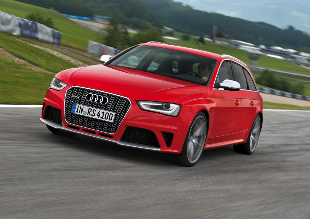 audi rs4 avant b8 new videos and photo gallery. Black Bedroom Furniture Sets. Home Design Ideas