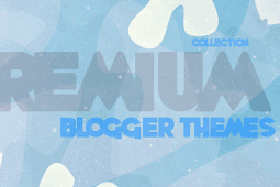 Free Download 243+ Blogger Themes Pack Latest Updated On December 2017 (Festival Special)