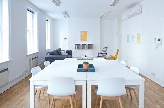 Cómo reformar tu hogar rápido gracias a la obra seca, distribución