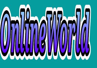 www.onlineak.net