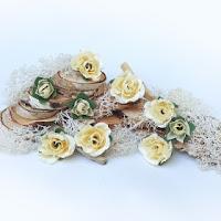 http://scrapkowo.pl/shop,kwiaty-materialowe-fl-021,7049.html