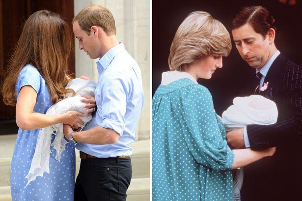 Jimakorokasha2012 Prince William And Kate Baby
