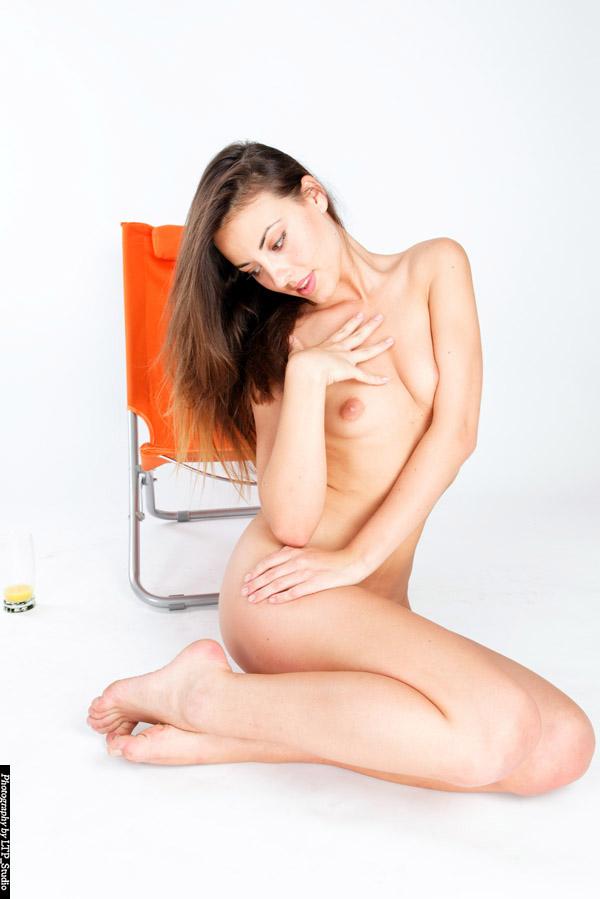 Download Sex Pics Daeron Divas X Lorena Garcia Iii La Maja Desnuda