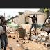 Six dead again in latest herder-farmer violence in Nigeria