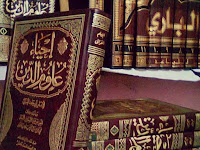 Alasan Kenapa Kitab Al-Ghazali Terus Hidup