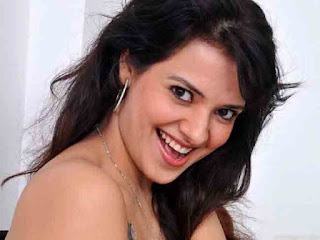 Saloni Aswani Profile Biography Family Photos and Wiki and Biodata, Body Measurements, Age, Husband, Affairs and More...