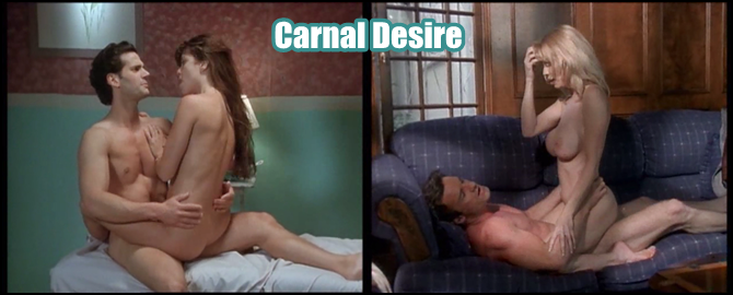 http://softcoreforall.blogspot.com.br/2013/11/full-movie-softcore-carnal-desire.html