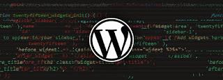 3 ثغرات من نوع Zero-Day على 3 اضافات الورد برس WordPress