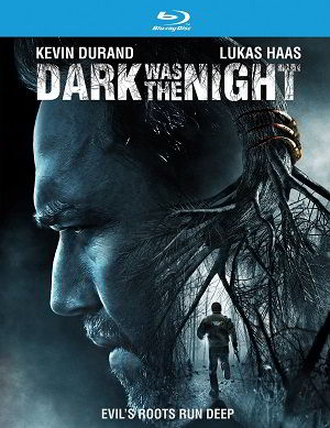 Dark Was the Night BRRip BluRay 720p