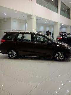 Honda Karawang - Honda Pedes - Harga Mobil, Informasi Promo