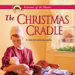 """Christmas Cradle"" by Charlotte Hubbard"