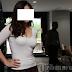 MasyaAllah !!! LAGI Pelakon Wanita Terkenal Tampil Mengaku Dirinya Telah MURTAD ,Kini Keluar Dengan Pakaian Yang Menjolok Mata