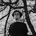 Single Review: elkkle — 'Frails'