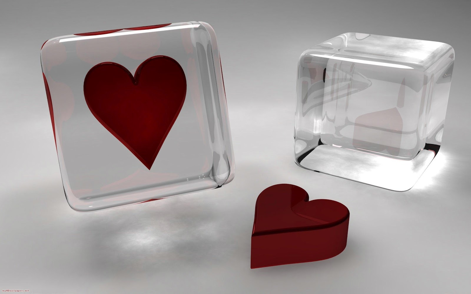 Ludo Quotes Wallpaper 3d Love Wallpapers 3d Love Wallpapers 2012 3d