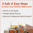 Top Car Shipping Services in Arizona